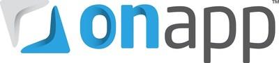 El nuevo lanzamiento de OnApp lleva el autoservicio a los VMware vCenter Clouds