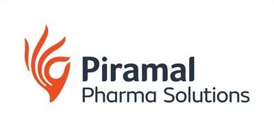 Piramal Pharma Solutions anuncia el lanzamiento de Xcelerate Integrated Solutions(TM)