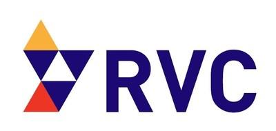 PwC et Russian Venture Company annoncent une croissance de 48 % du marché russe du capital-risque
