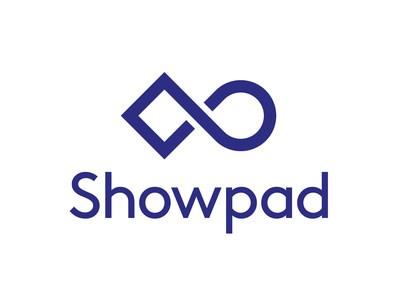 Showtime18 herdefinieert sales-enablement met ongeveer 650 deelnemers en hoogwaardig sprekersaanbod