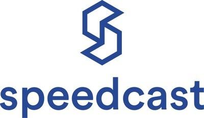 Speedcast e In Aria! Networks creano una collaborazione esclusiva