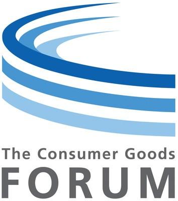 Consumer Goods Forum veröffentlicht in Partnerschaft mit Capgemini entwickeltes Global Health and Wellness Digital Framework