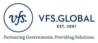 Slovakia Signs New Contract for Visa Processing Services, Becomes VFS Global's 62nd Client Government