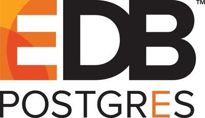 EnterpriseDB, reconocida entre los proveedores de bases de datos en el Cuadrante Mágico de Gartner