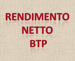 Btp e Spread