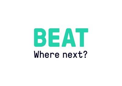 Beat, la aplicación de conducción compartida, comenzará a funcionar en Ciudad de México en el primer trimestre de 2019