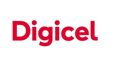 Digicel Group Limited Receives Tenders for 96.6% of 8.250% Senior Notes Due 2020 and 95.4% of 7.125% Senior Notes Due 2022