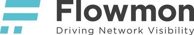 Flowmon lance le premier collecteur NetFlow/IPFIX entièrement développé, qui est disponible sur le cloud AWS