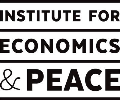 Índice global de terrorismo 2018 de IEP