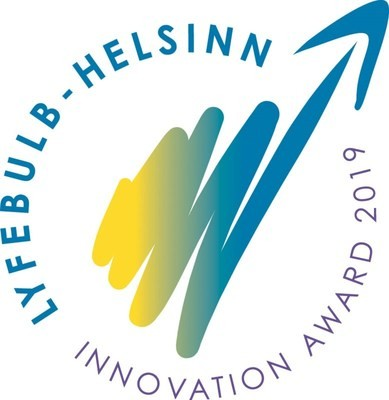 Helsinn y Lyfebulb anuncian su colaboración para la Cumbre sobre Innovación en el cáncer impulsada por el paciente