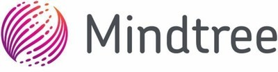 Mindtree Erkent als Opkomende Ster door ISG Verslag over Clouddiensten
