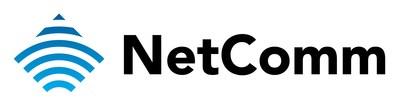 NetComm: IDATE-Bericht beleuchtet die kommenden Herausforderungen bei der Vernetzung für alle