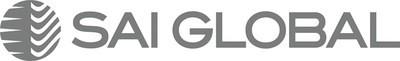 SAI Global lance SAI360 for Financial Services