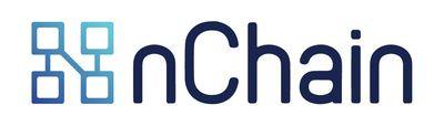 nChain presenta el innovador proyecto Metanet para el uso de la cadena de bloques Bitcoin SV en Internet