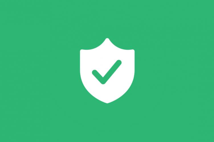Certificati SSL: novità 2018