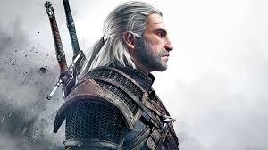 Videogiochi Fantasy: i migliori di sempre