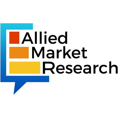 Intelligent Asthma Monitoring Devices Market to Reach $655 Mn, Globally, by 2025 at 54.5% CAGR, Says AMR