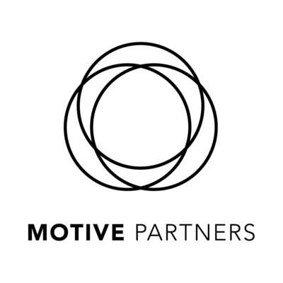 Motive Labs bringt das Financial Technologie Operating System Infinite auf den Markt und ernennt CEO
