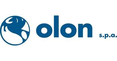 Olon S.p.A. adquiere Capua BioServices S.p.A.