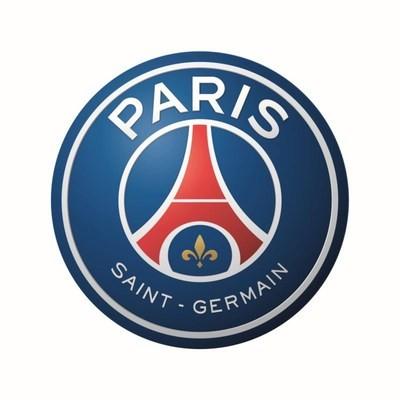 Katar Tour 2019: Erster Tag in Doha – Volles Programm Für Paris Saint-Germain