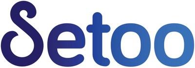 Invia Flights Germany choisit Setoo, la plateforme d'assurance et de protection, pour offrir à ses clients un voyage agréable