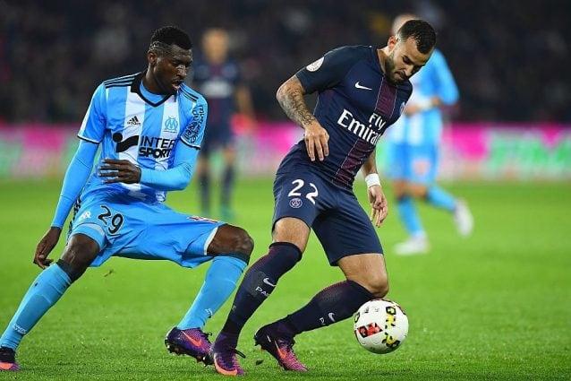 Calciomercato Torino, le ultime notizie: Cairo rifiuta il prestito di Jesé Rodriguez
