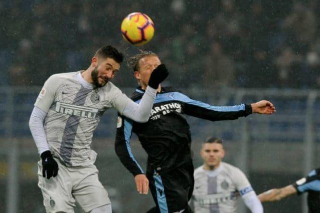 Coppa Italia 2019, tabellone: quando si giocano le semifinali