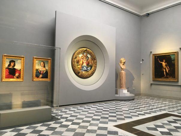 Week end 2-3 Febbraio a Firenze e in Toscana: musei gratis, spettacoli, eventi