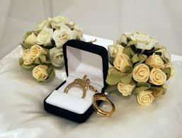 Alcuni segnali che avvertono sulla brevità di un matrimonio