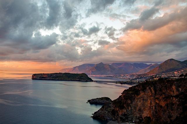 Un viaggio in Calabria: che cosa vedere?