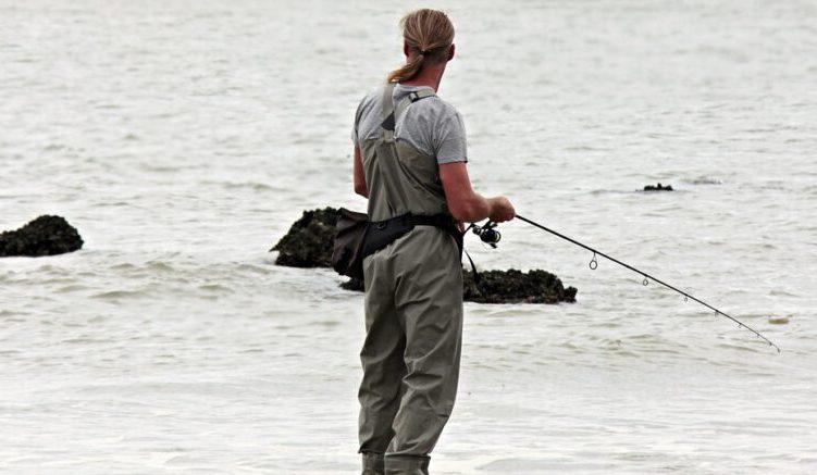 Ti piace la pesca sportiva? È giunto il momento di esplorare il mare di Tenerife