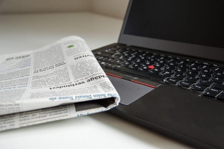3 mosse per un titolo di comunicato stampa efficace