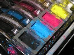 Stampanti e macchine da stampa digitali