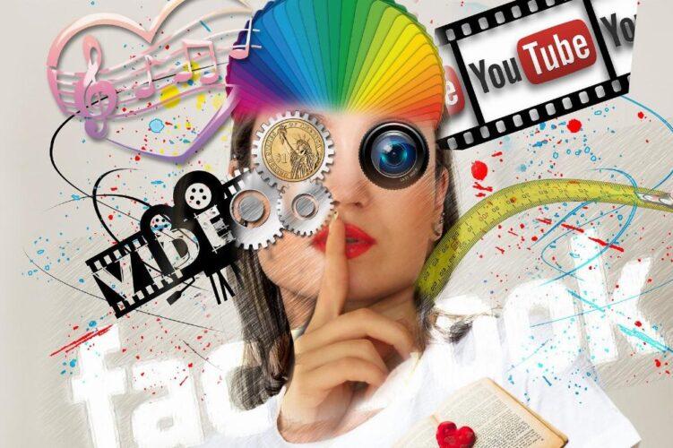 Quale social network scegliere per il tuo brand?