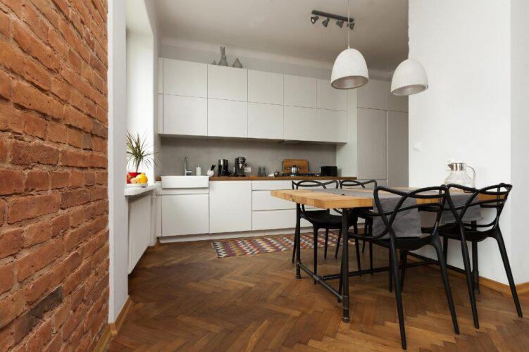 Trends di interior design adatti al periodo autunnale