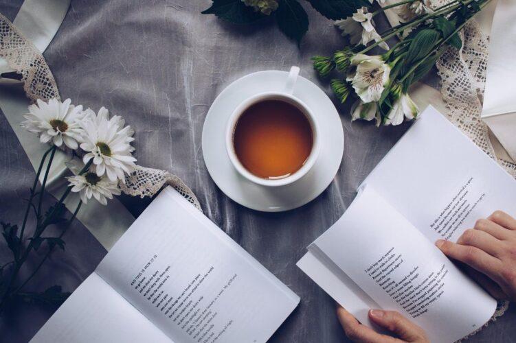 Come pubblicare un libro in 5 mosse