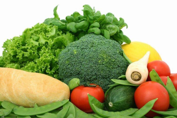 Cibo buono e salutare, in una parola Superfood