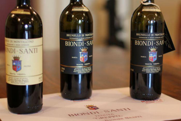 Wine club nel 2021, un nuovo modo di conoscere il vino
