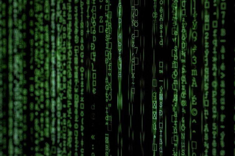 Come curare la cyber security della propria rete aziendale