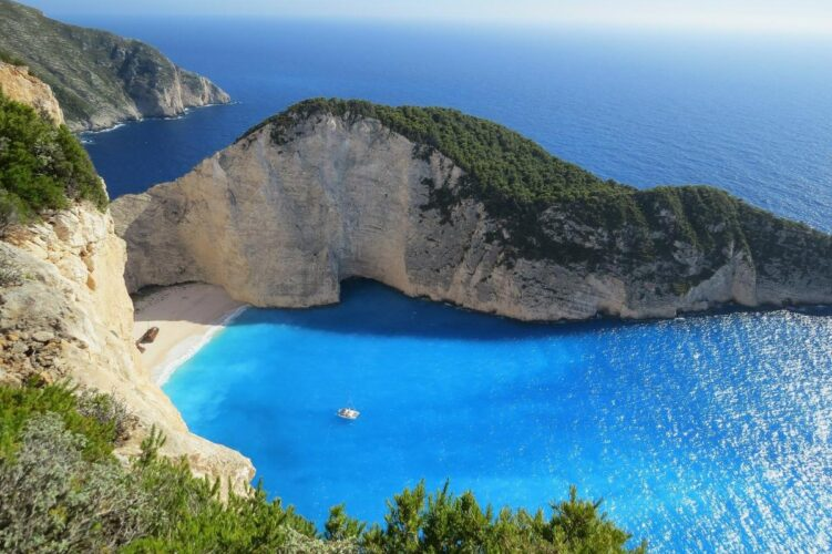 Come trascorrere 4 giorni a Creta